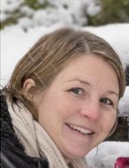 KatjaWalchli